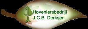 Derksen Hoveniers